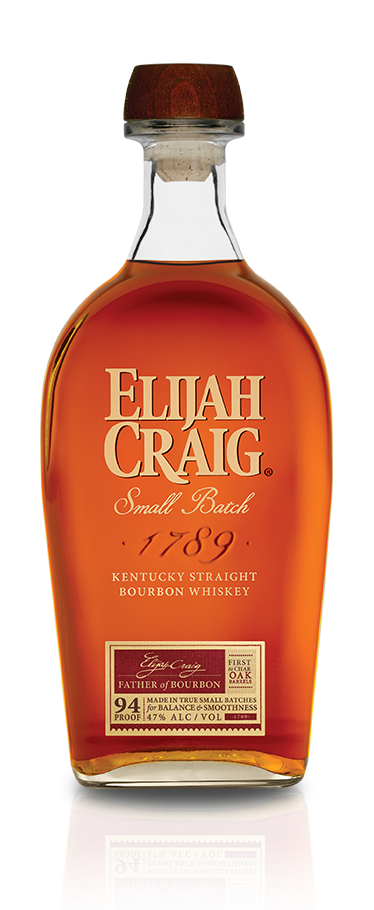 Heaven Hill Brands